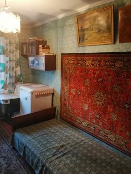 Сдаётся комната в Сходне - Фото 3