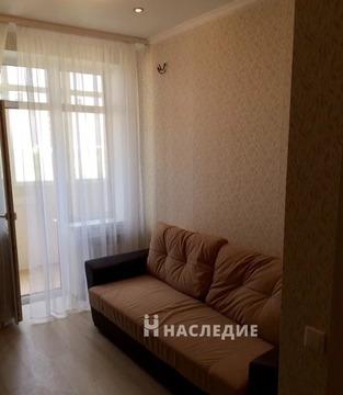 Продается 1-к квартира Евдокимова - Фото 1