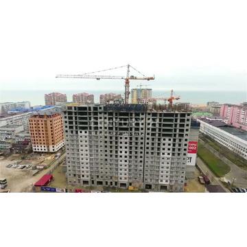 """2-к квартира, ЖК """"Времена года"""", 66 м, 10/17 - Фото 2"""