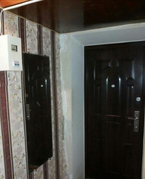 Квартира, ул. Кузнецова, д.15 - Фото 1
