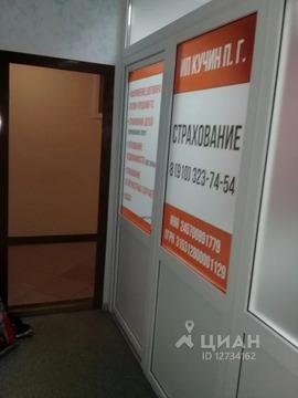 Офис в Белгородская область, Старый Оскол Солнечный мкр, 36 (13.0 м) - Фото 1