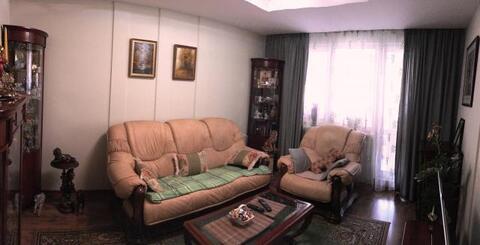 Продажа квартиры, м. вднх, Ул. Хованская - Фото 4