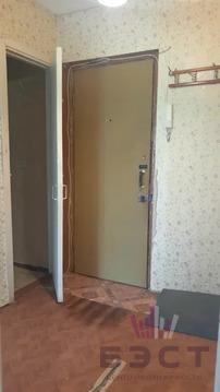 Квартира, ул. Павла Зыкина, д.46 - Фото 5