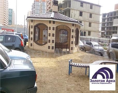 Продажа квартиры, Краснодар, Им Евгении Жигуленко улица - Фото 4