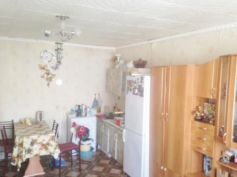 Продается комната на Н.Островского 18.5 кв.м. недалеко от Гранд-Ривера - Фото 1