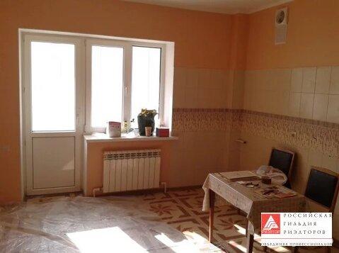Квартира, ул. Приволжский Затон, д.17 - Фото 1