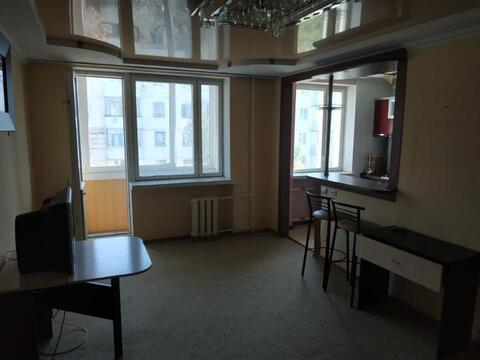 Продажа квартиры, Симферополь, Ул. Миллера - Фото 4
