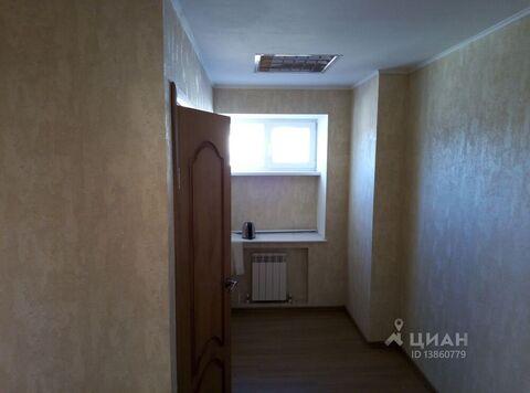 Производственное помещение в Татарстан, Казань ул. Химиков, 1а (62.0 . - Фото 2