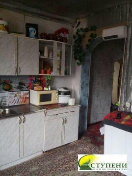Продажа дома, Курган, Ул. Климова - Фото 3