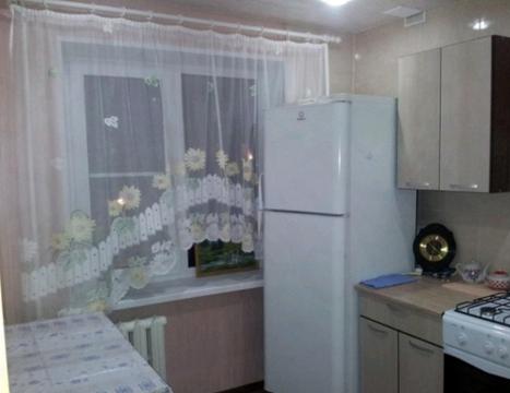 Квартира, ул. Шекснинская, д.7 - Фото 4