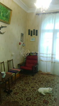 Продажа квартиры, Волгоград, В.И.Ленина пр-кт. - Фото 5