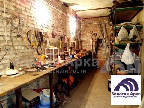 Продажа производственного помещения, Варениковская, Крымский район, . - Фото 5