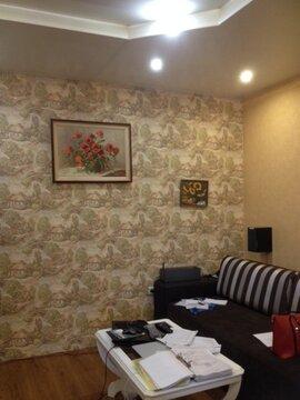 2-х этажная квартира в Куркино - Фото 2