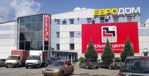 Офис в Волгоградская область, Волгоград Бакинская ул, 14 (30.0 м) - Фото 1