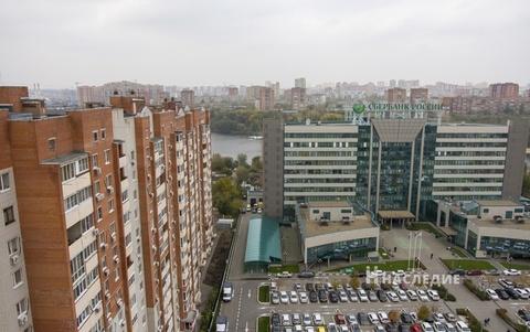 Продается 1-к квартира Евдокимова - Фото 5