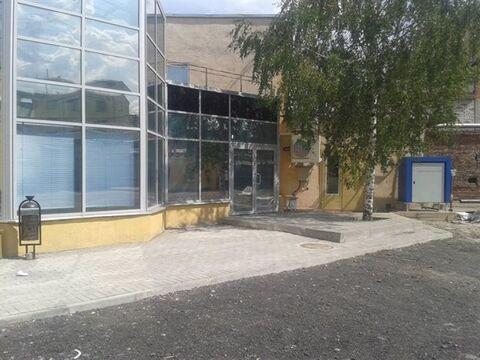 Продам производственное помещение 1800 кв.м. - Фото 2
