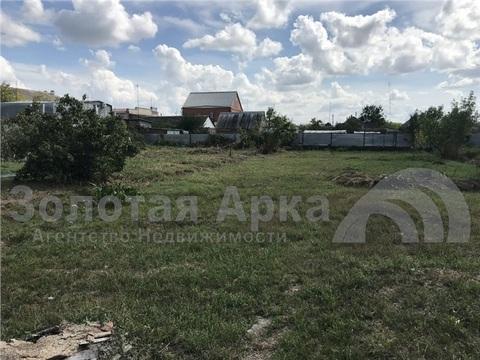 Продажа земельного участка, Славянский район, Степная улица - Фото 5
