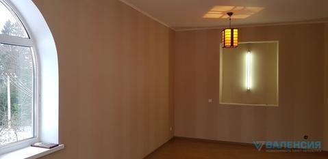 Продается дом ИЖС во Всеволожске, на ул.Культуры, 370м2, 2эт+цок - Фото 5