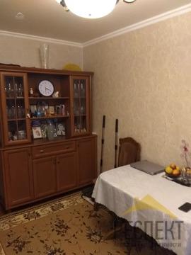 Продажа квартиры, м. Новогиреево, Ул. Молостовых - Фото 4