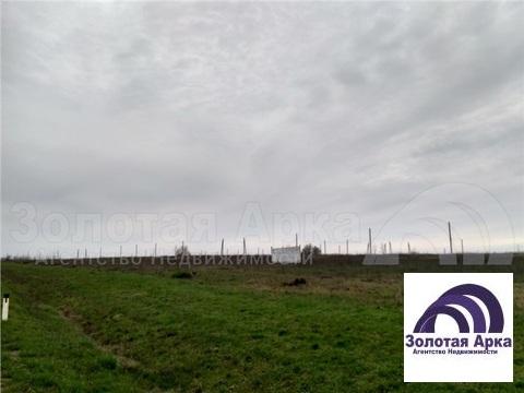 Продажа земельного участка, Абинск, Абинский район, Восточная окраина . - Фото 4