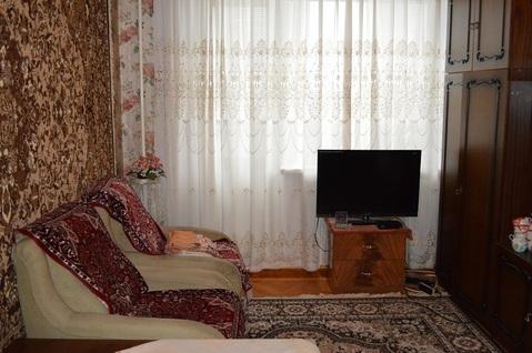 Сдам 2 ком.квартиру в п.Пролетарский. - Фото 2