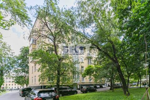 Продажа квартиры, м. Павелецкая, Озерковская наб. - Фото 1