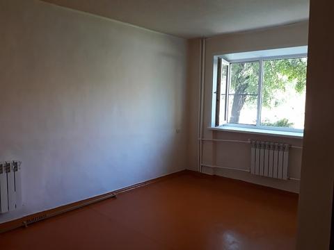 Продается квартира г Тамбов, тер Тамбов-4, д 13 - Фото 1