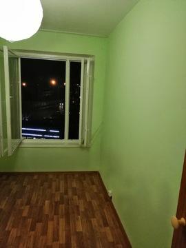 Сдам комнату в Сходне - Фото 4