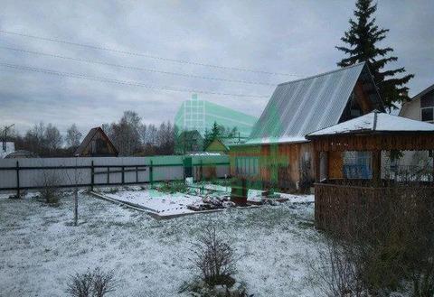 Продажа участка, Тюмень, Автомобилист - Фото 5