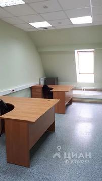 Офис в Московская область, Королев ул. Калининградская, 16 (26.1 м) - Фото 2