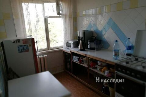 Продается 2-к квартира Волкова - Фото 4
