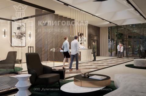 Продажа квартиры, Екатеринбург, Ул. Первомайская - Фото 4