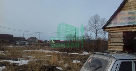 Продажа участка, Тюмень, Северная 5-я - Фото 5