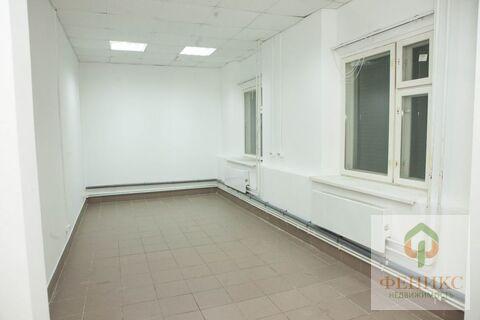 Коммерчекое помещение 80 кв.м, 1-ый этаж - Фото 4