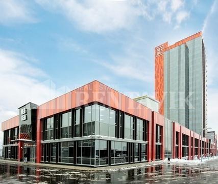 Сдам Бизнес-центр класса B+. 10 мин. пешком от м. Калужская. - Фото 2