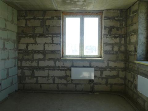 Продается 3-х комнатная квартира в ЖК Борисоглебское - Фото 4