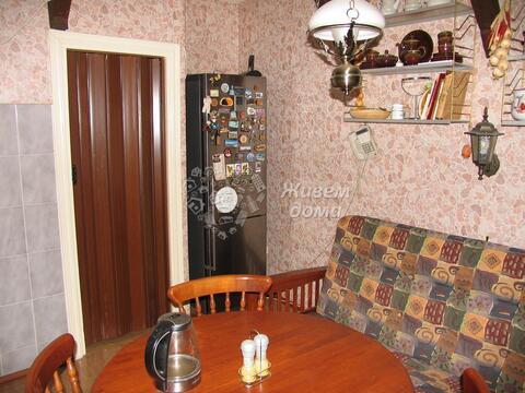 Продажа квартиры, Волгоград, Им Хользунова ул - Фото 2