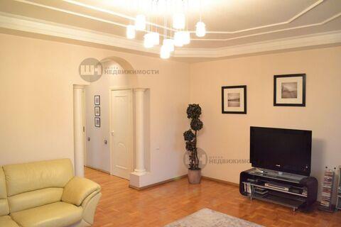 Продается 5-к Квартира ул. Бухарестская - Фото 5