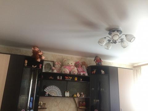 Продается дом г Тамбов, ул Фабричная, д 2 - Фото 4