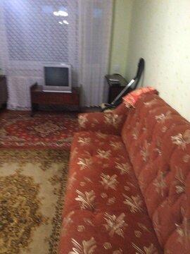 1-к квартира в Южном мкр. - Фото 1