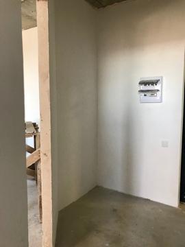 """1-комнатная квартира в ЖК """"Вершина"""". 34.1 м2 - Фото 2"""