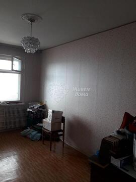 Продажа квартиры, Волгоград, 8-й Воздушной Армии ул - Фото 3