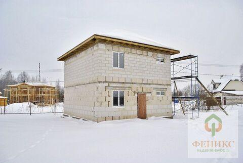Нижний хутор - Фото 2