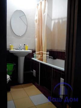 2 комнатная квартира в Нахичевани - Фото 4