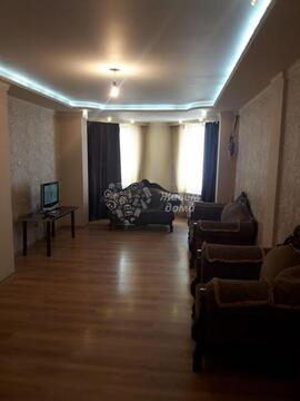 Продажа квартиры, Волгоград, 8-й Воздушной Армии ул - Фото 1