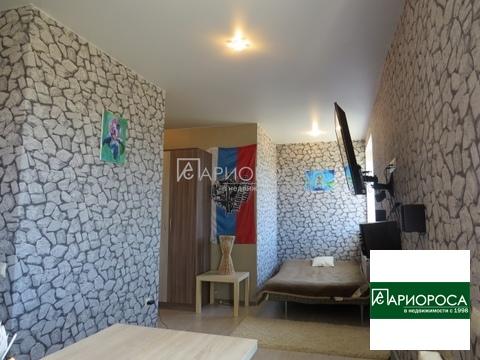 Квартира, ул. Быстрова, д.92 - Фото 3