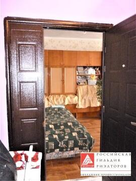 Комнаты, ул. Бориса Алексеева, д.63 - Фото 5