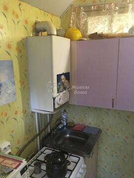 Продажа квартиры, Волгоград, Им академика Зелинского ул - Фото 5