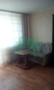 Аренда квартиры, Тюмень, Малая Боровская - Фото 3