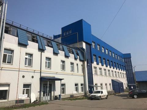 Аренда офиса, м. Елизаровская, Обуховской обороны пр-кт. - Фото 2